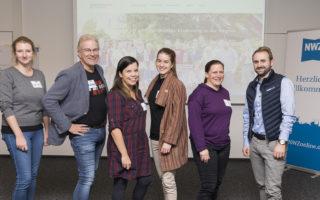 Team_Ernährungsrat-Oldenburg Kopie
