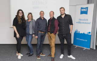 Team_Maenner-Wohnhilfe Kopie