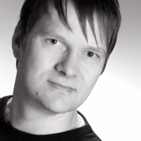 Lars Vogel