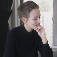 Anne Wüstenberg