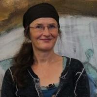 Susanne Schwartinsky-Probst