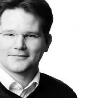 Stefan Krüger-Almada