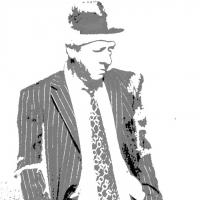 Jo Schmitt