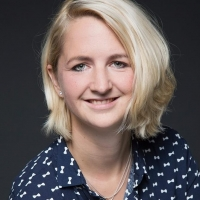 Kathrin Lenz
