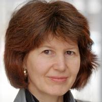 Ina Lehnert-Jenisch