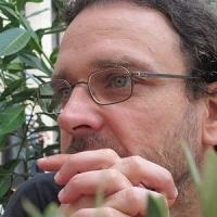 Jens Zurawski