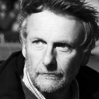Robert Geipel