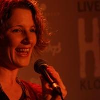 Sabine Hermann