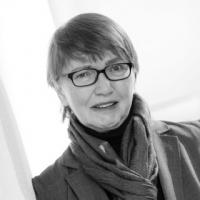Susanne Keseberg