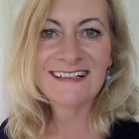 Eva Christine Cordes
