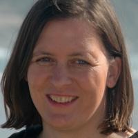 Christine Hackbarth