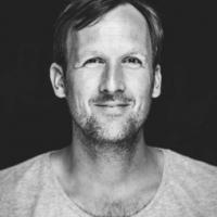 Ulf Christiansen