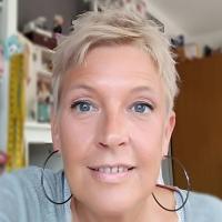 Christine Breier