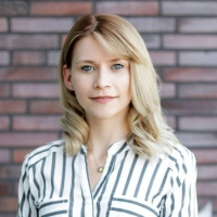 Julia Heisler
