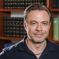 Oliver Hartmeyer