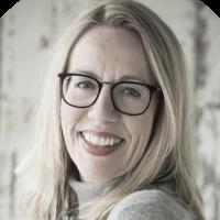 Kerstin Hildebrandt