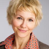 Silvia Rutkowski