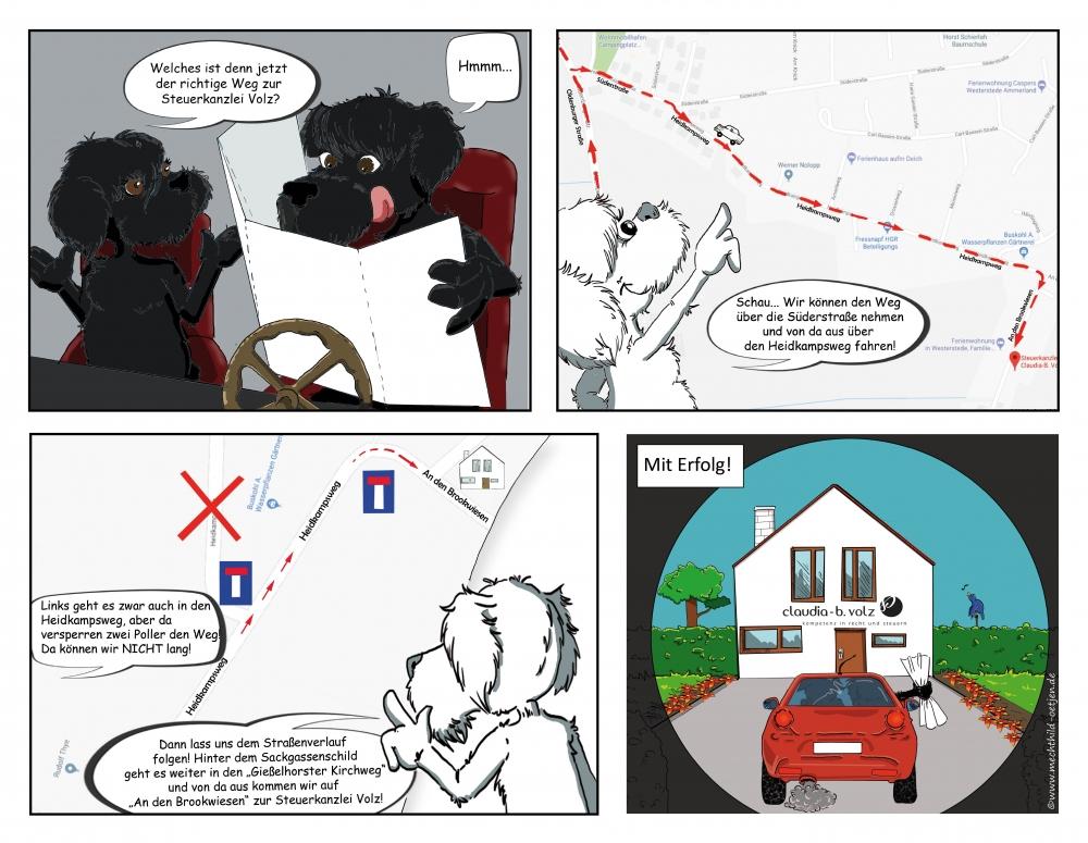 Referenz 3 Bild