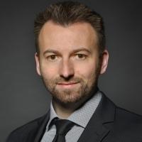 Jarek Puczylowski