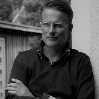 Reinhard b. Pommerel