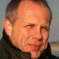 Bernd Feeken
