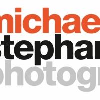 Michael Stephan