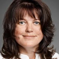 Sigrid Busch