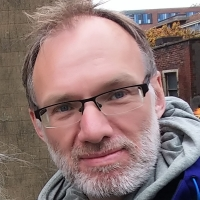 Heiko Sakel