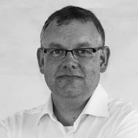 Klaus Hamm