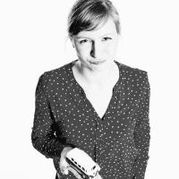Katharina Krause