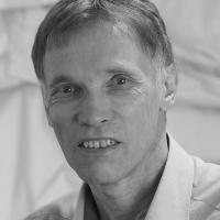 Thomas Luhmann