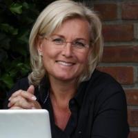 Elisabeth Neumann-Wiefel