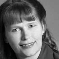 Rita Van Döllen-Mokros