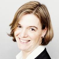 Frauke Neumann