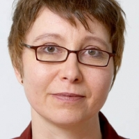 Laelia Kaderas